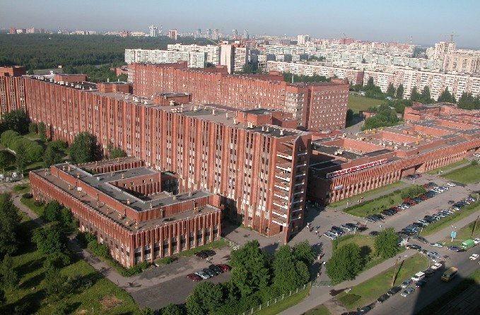 Поликлиника мвд 3 москвы телефон регистратуры
